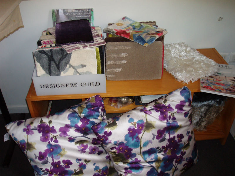 designers guild toulouse
