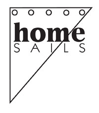 home sails toulouse